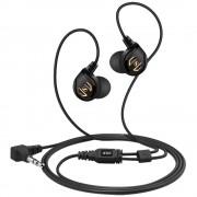 Casti Audio IE60 Negru Sennheiser
