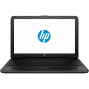 "LAPTOP HP 250 G5 INTEL CORE I3-5005U 15.6"" LED W4N03EA"