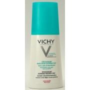 Vichy Deodorant spray eficacitate 24h (100 ml)