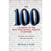 The 100 by Michael H. Hart