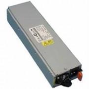Lenovo System x 750W High Efficiency Titanium AC Power Supply