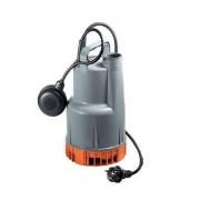 Pompa submersibila de drenaj Pentax DP60 G