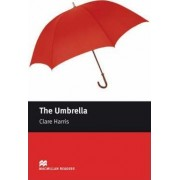 The Umbrella - Starter Reader by Clare Harris