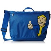 Geanta Fallout 4 Vault Boy Messenger Bag