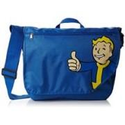 Geanta Fallout 4 Vault Boy Messenger Bag