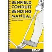 Benfield Conduit Bending Manual by Jack Benfield