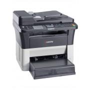 Kyocera Impressora Multifuncional Kyocera FS 1125 MFP Laser