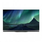 LG 55 inch Ultra HD TV OLED55E6V