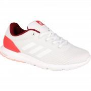 Pantofi sport femei adidas Performance Cosmic BB4355