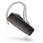 Plantronics Explorer 50 - Bluetooth Headset