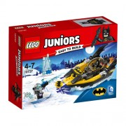 LEGO Juniors Batman vs. Mr. Freeze 10737