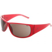 Sting Ss6327 Red
