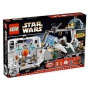 Lego Star Wars 7754 Home One Mon Calamari Star Cruiser (Edition Limitée)