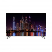 "Panasonic TX-50DX750E 50"" 4K Ultra HD TV, 3840x2160, DVB-C/T2/S2, 1800PMI, HDMI, Smart,WIDI, DLNA"