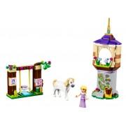 LEGO Cea mai frumoasa zi a lui Rapunzel (41065)