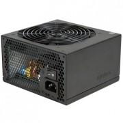 VP Power VP450P