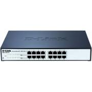 Switch D-Link DGS-1100-16