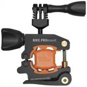 Bullet Rollei Bike Pro Mount Schwarz