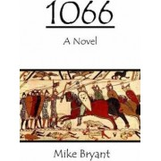 1066 by Mike Bryant
