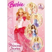 Princess Stories by Golden Books