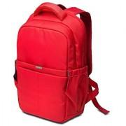 Kensington LS150 Laptop Case Backpack 15.6-Inch (K98600WW)