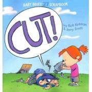 Cut! by Rick Kirkman