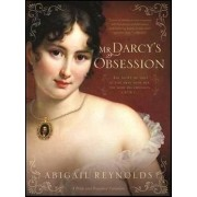 Mr Darcy's Obsession by Abigail Reynolds