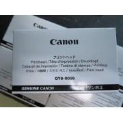 QY6-0086-000 CANON Print Head