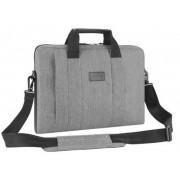 Targus City Smart 15.6 Slipcase Grey - TSS59404EU