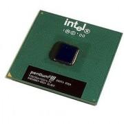 SL4C9 Intel? Pentium? III Processor 933 MHz 256K Cache 133 MHz FSB