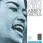 Abbey Lincoln - Abbeyis Blue (0025218606929) (1 CD)