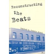 Reconstructing the Beats by Jennie Skerl