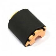 JC93-00087A Rola Preluare Hartie Imprimanta SAMSUNG ML-1915/2580/SCX-4623