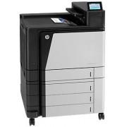 Imprimanta HP Laserjet Enterprise M855xh, A3, 46 ppm, Duplex, Retea, HDD 320GB