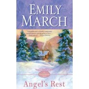 Angel's Rest by Emily March