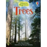 Trees by Lisa Gillespie