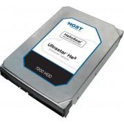 HGST 3.5in 6000GB 128MB 7200RPM SATA ULTRA 512E ISE