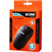 Mouse Optic ACME 800DPI MS-04