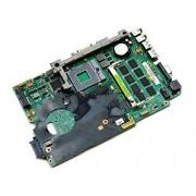 Asus 60-NVKMB1000-H02 X5DIJ Motherboard