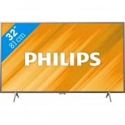 Philips 32PFS6401 - Ambilight