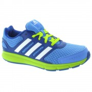 Adidas Детски Маратонки Ik Sport K B40000