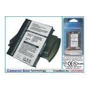 batterie pda smartphone htc P3350