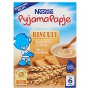 Nestlé Pyjamapapje biscuit