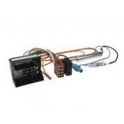 Dietz Cablaj adaptor Citroen-ISO M A-PG-DIN