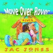 Move Over Rover by Jac Jones