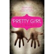 Pretty Girl by J. C. Burke