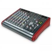 Mixer Allen & Heath ZED 10FX