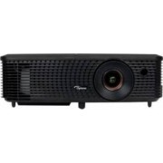Videoproiector Optoma X340