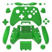 PS4 DUALSHOCK 4 DS4 CONTROLLER D-PAD RUBBER KIT