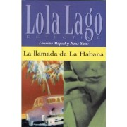 LA Llamada De LA Habana (A1) by Lourdes
